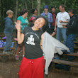 camp discovery - Wednesday 333.JPG