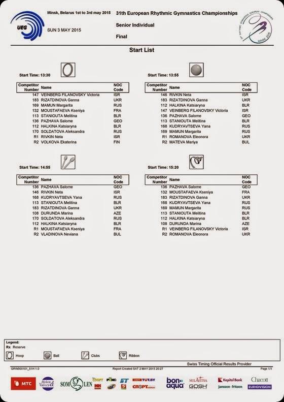 Start_List-page-001