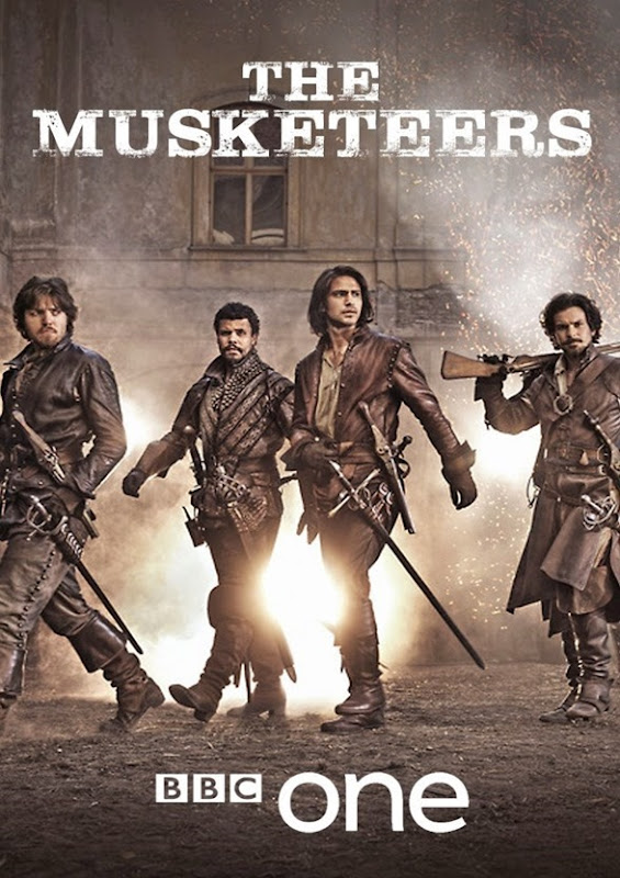 the-musketeers-first-season.17179