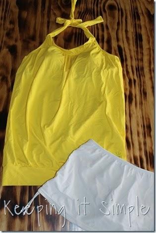 Hapari Swimwear (2)