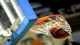 3e Jeux arabes des clubs féminins 2016/Basket-ball : OC Alger – Bahreïn (64-59)