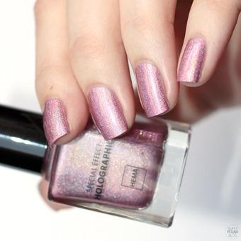 Hema-Holographic-Pink-5
