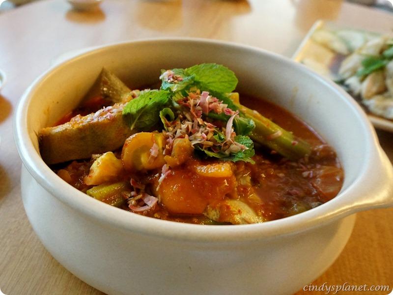 Hainan Food9