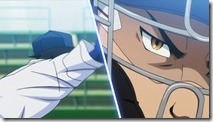 Diamond no Ace 2 - 15 -20