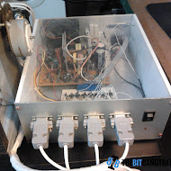 themaker1_cnc_controller_box.jpg