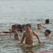neptun201200084.jpg