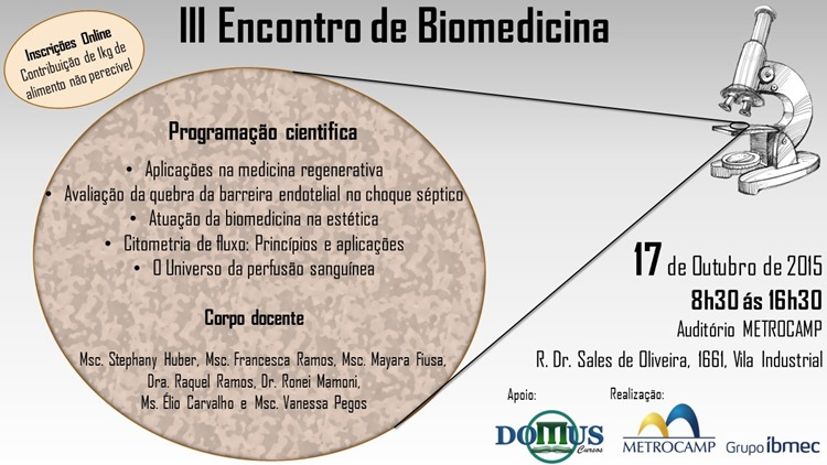 PanfletoEncontroBiomed