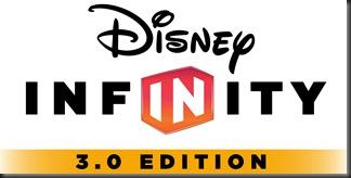 Disney_INFINITY_3