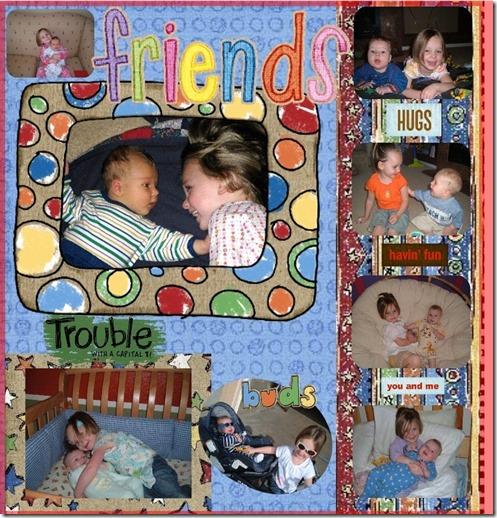 josh baby book(#404420)-8
