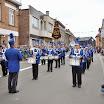 De 160ste Fietel 2013 - Koninklijke Harmonie St-Cecilia  - 1410 (1).JPG