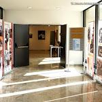 Se inauguró el 19 de nov. a las 18'30 h. y el público pudo visitar también la Exposición los días 20 y 21 de nov. de 10 a 14 h. y de 17 a 21'30 h.