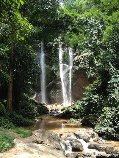 trekking-norte-tailandia-minorias-etnicas--unaideaunviaje.com-06.jpg