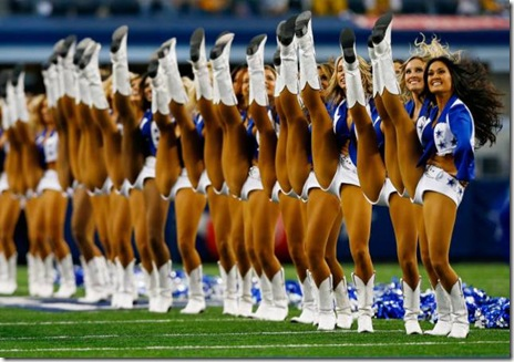 nfl-cheerleaders-work-012