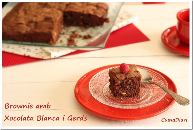 6-1-Brownie xoco blanc i gerds cuinadiari-ppal3