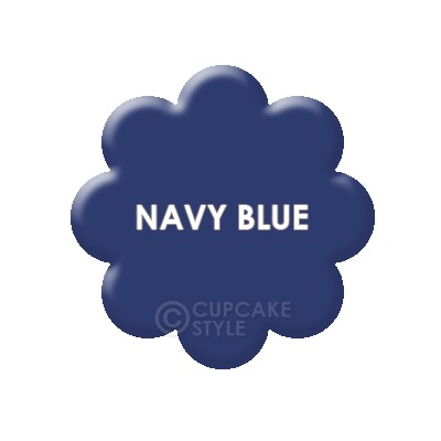 navy-blue-food-colouring