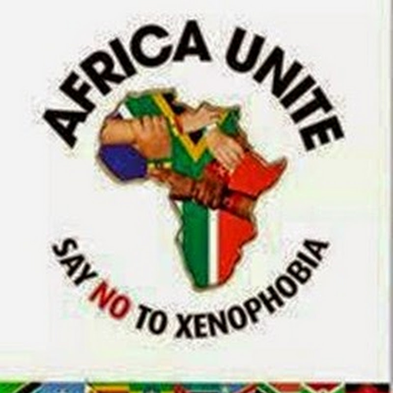 Dj Ace SA feat. Various Artists - Say No To Xenophobia (Original Song) [Download]