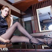 [Beautyleg]2014-08-22 No.1017 Dana 0023.jpg