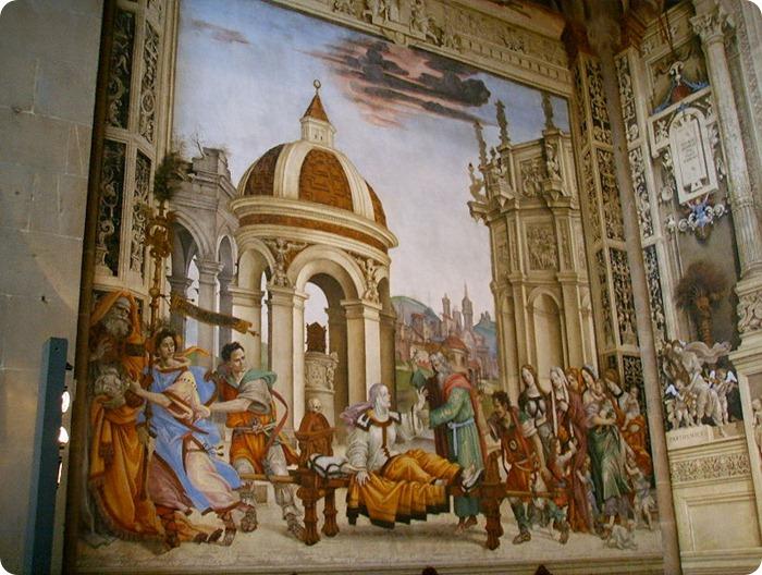 Santa_maria_novella,_cappella_di_filippo_strozzi,_affreschi_di_filippino_lippi_1
