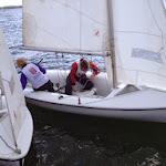 Sailing Culver Regatta 2013_05.JPG