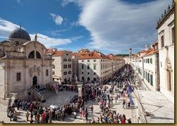 Dubrovnik99
