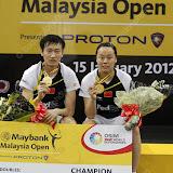 Malaysia Open 2012 - Best of - 20120115_1345-MalaysiaOpen2012-YVES7042.jpg
