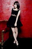 南彩夏 Ayaka Minami 04