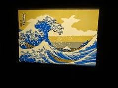 2015.05.17-031 la grande vague de Kanagawa