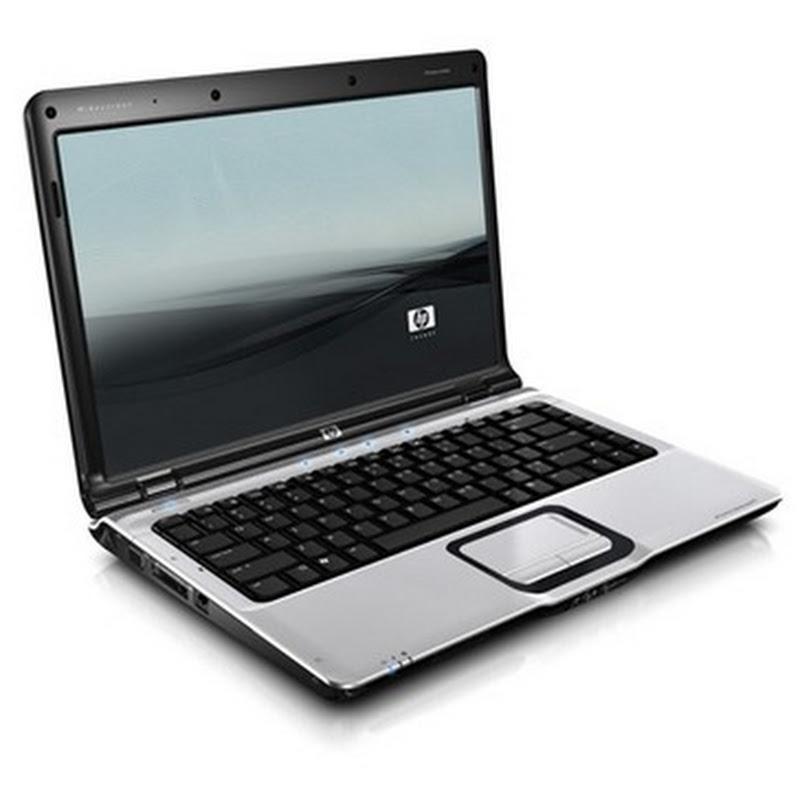 Cq61 ноутбука для пакет драйверов hp compaq