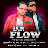 DRFLOWBACHATA Tv