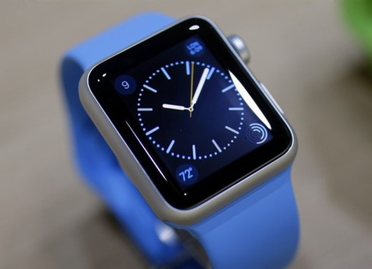 o-APPLE-WATCH-facebook