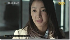 My.Beautiful.Bride.E02.mkv_20150702_121939.845_thumb