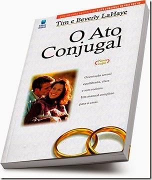 livro-o-ato-conjugal