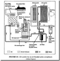 The Compressor-0129
