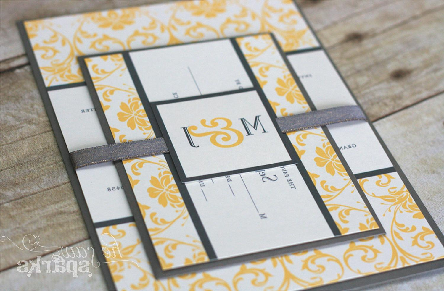 wedding templates for the