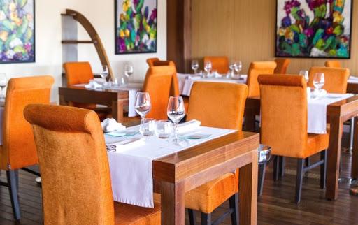 Restaurant Le Fanal.jpg