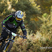 CT Gallego Enduro 2015 (224).jpg