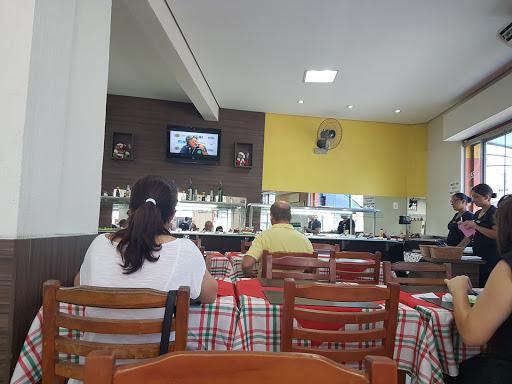 Zyfras Restaurante, Av. dos Expedicionários, 46 - Vila Sao Paulo, Jundiaí - SP, 13203-430, Brasil, Restaurante_de_comida_rapida, estado Sao Paulo