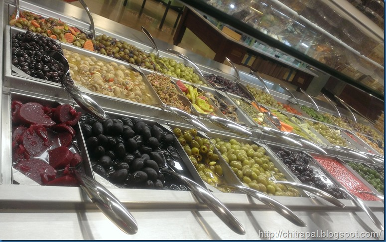 Chitra PAl Whole Foods Dallas (11)