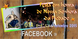 Festa Ota 2015 - Facebook (2)