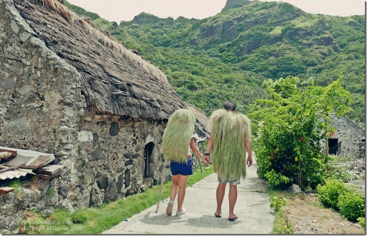 Batanes-Philippines-jotan23-savidug stone houses (2)
