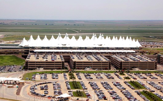 denver-international-airport-1060x655