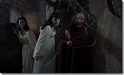 Brides of Dracula Greta Gloats