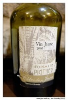 Domaine-Pignier-Vin-Jaune-2005
