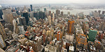 Udsigt fra Empire State Building 1.jpg