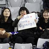Korean Open PSS 2013 - 20130110_1724-KoreaOpen2013_Yves0437.jpg