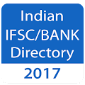 All Indian Banks IFSC & MICR APK for iPhone