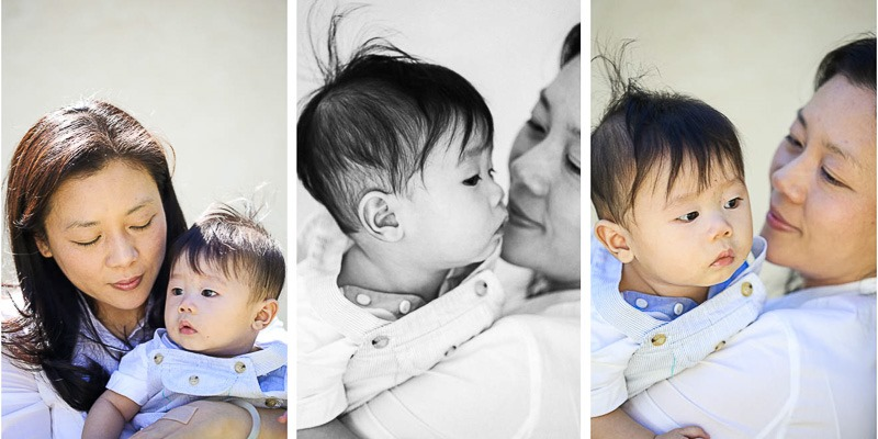 orange county baby lifestyle photographer-25