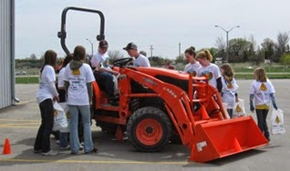 Children-Tractor-Safety-Lesson---Kubota