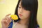 p_yamanaka_t01_001.jpg