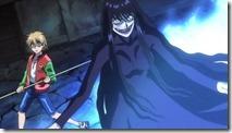 Ushio & Tora - 23 -35